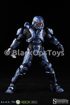 Halo - Spartan Gabriel Thorne - MINT IN BOX