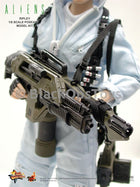 Aliens Colonial Marine Pulse Rifle w/Grenade Launch & Padded Sling