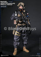 NMW Special Forces -  Male Base Body
