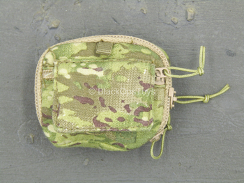 Special Combat Sniper - Multicam MOLLE TAD Gear OP1 Pouch