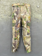 RealTree Full Season Headhunter Camouflage - Pants