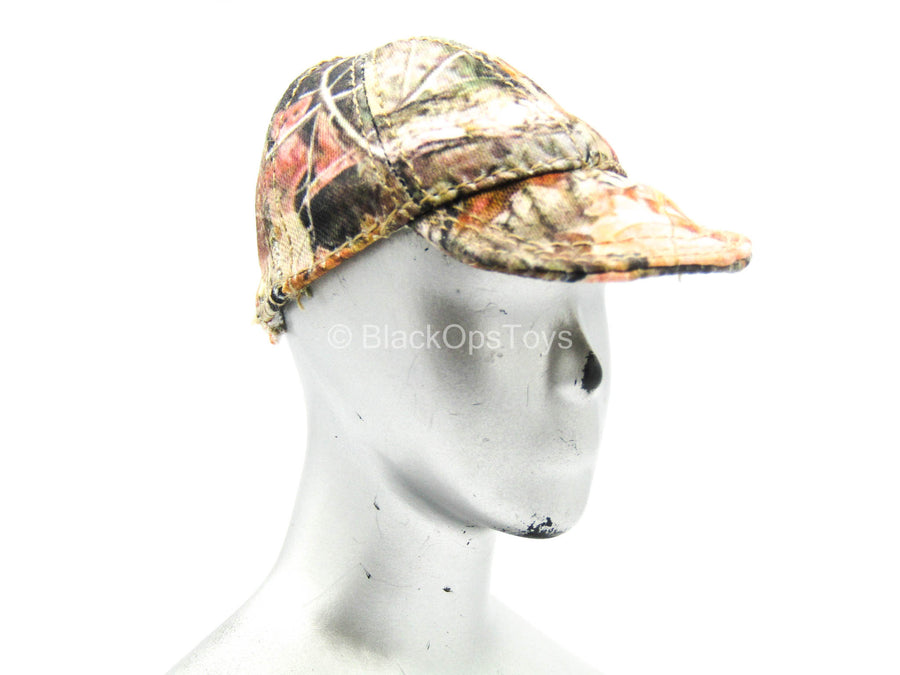 Hunter RealTree Camouflage - Cap