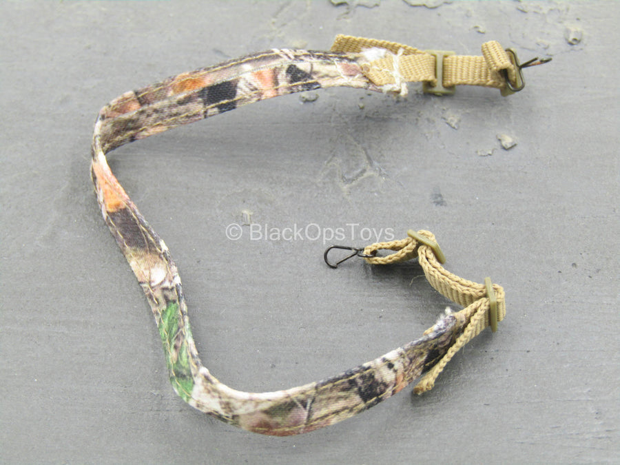 Hunter RealTree Camouflage - Sling
