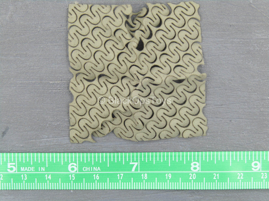 US Army - Green Netting