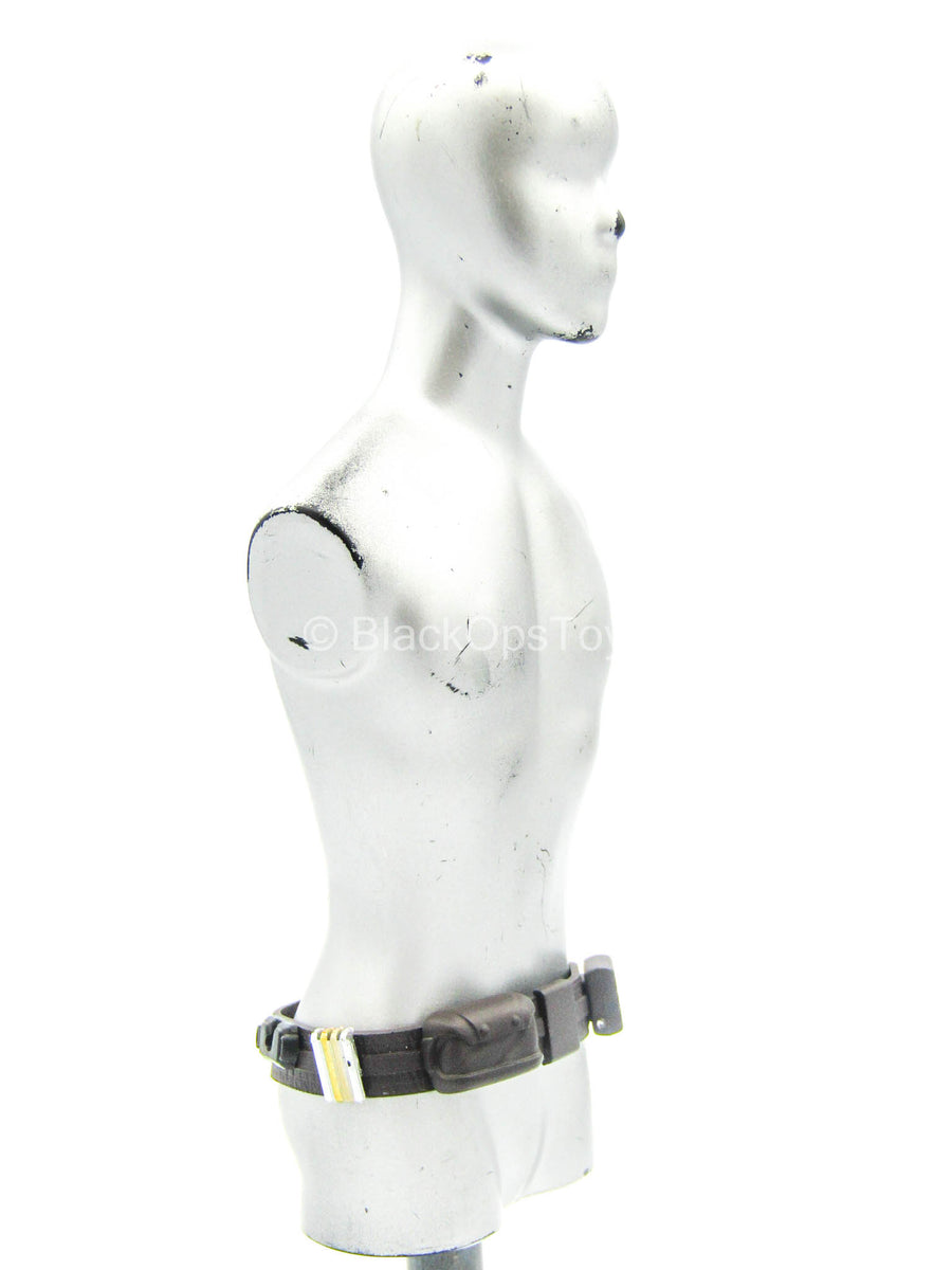 Star Wars - Anakin Skywalker - Utility Belt