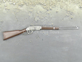 Billy the Kid - 73' Winchester Carbine Rifle