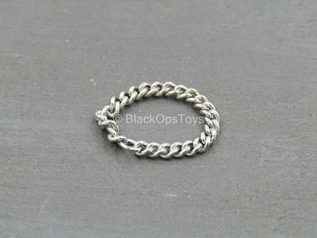 Club 2 - Van Ness SLE - Metal Chain Bracelet