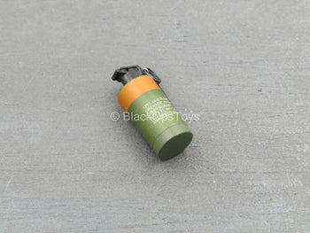 GRENADE - Flash Bang Grenade Type 2