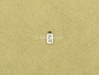 1/12 - Vietnam - US Infantry - White Bottle