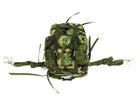 HALO Green Beret - Woodland Backpack