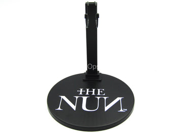 The Nun - Base Figure Stand