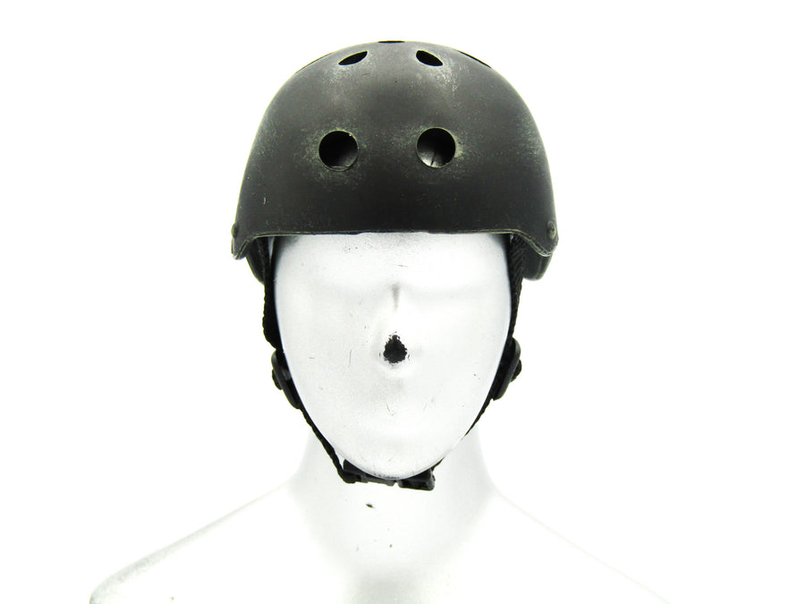 NSW Forces - Desert Ops - Black Protec Wave Rider Helmet