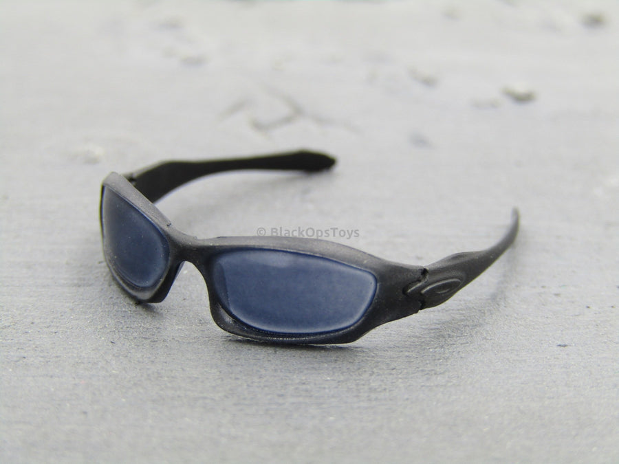 US Army in Afghanistan Jude Law Sunglasses