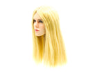A-TACS FG - Female Base Body w/Blonde Head Sculpt