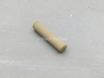 Andy Meyers Customs - FDE Tan Suppressor Type 4