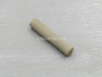 Andy Meyers Customs - FDE Tan Suppressor Type 5