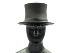 WWII - Tank Division - Black Top Hat