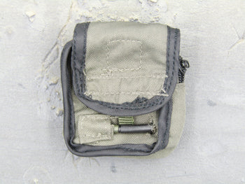 USSOCOM Navy Seal UDT Woodland- Utility Pouch