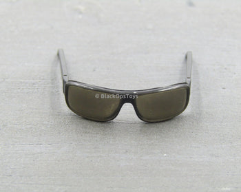 Breaking Bad - Heisenberg - Black Sunglasses