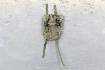US Air Force - AFSOC - OD Green MOLLE Pack