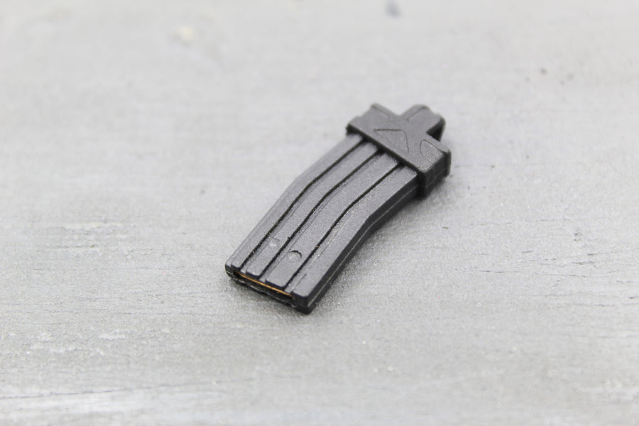 US Air Force - AFSOC - 5.56MM 30 Round Magazine w/Magpul