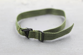 US Air Force - AFSOC - OD Green Belt