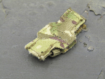 Special Combat Sniper - Multicam Watch Cover