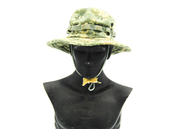 U.S. Army Special Forces Sniper - ACU Boonie Hat