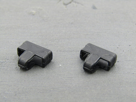 PMC Black Mag Assist