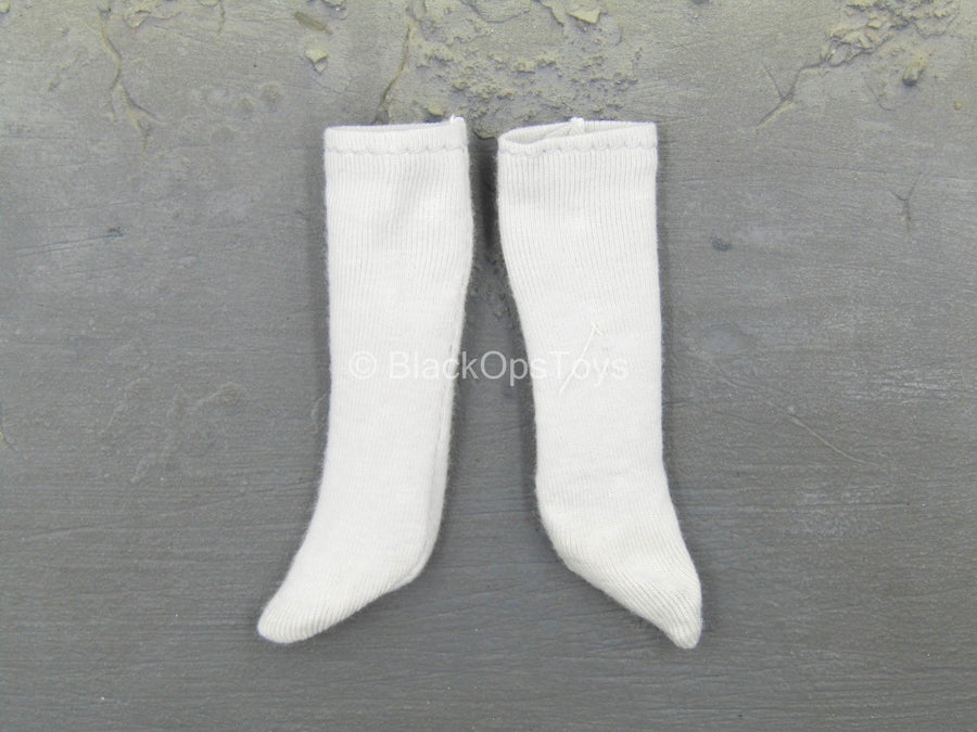 US 2nd Wisconsin Infantry - White Socks