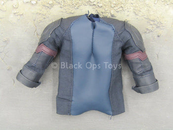 Captain America - Uniform Under Shirt