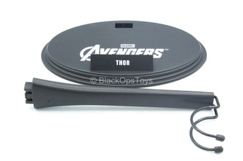 The Avengers - Thor - Base Figure Stand