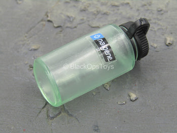 1000ml Space Cup - Green Water Bottle Type 2