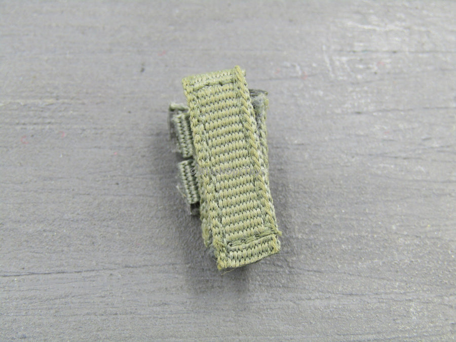 10th Mountain Division Sniper ACU Weapons Cache Pouch