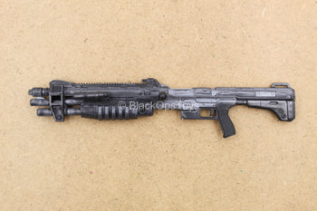 1/12 - Halo - M45 Tactical Shotgun