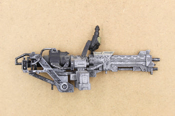 1/12 - Halo - M247H Heavy Machine Gun