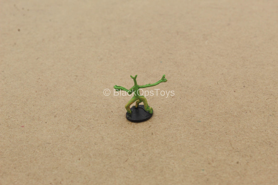 1/12 - Newt Scamander - Bowtruckle Mini Figure