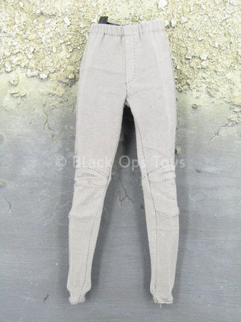 STAR WARS - Rey Jedi Training - Light Grey Pants