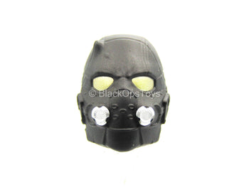 1/12 - Aehab Phantom Legend - Male Masked Head Sculpt