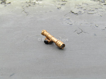 TACTICAL LIGHT - Bronze Tac Light
