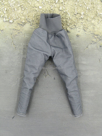 Game Of Thrones Daenerys Targaryen Female Grey Combat Pants