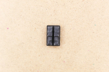 1/12 - Crazy Figure Shared - Black Double Mag Pouch