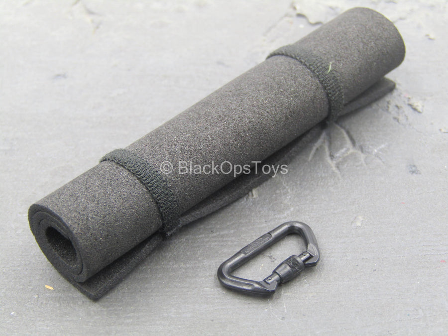 Russian Naval Infantry SE - Black Bed Roll