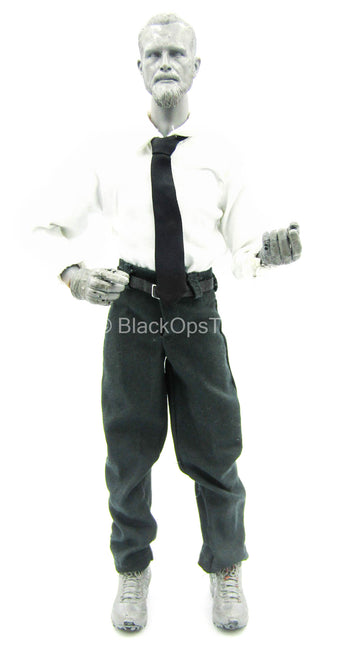 The X-Files - Fox Mulder - Uniform Set