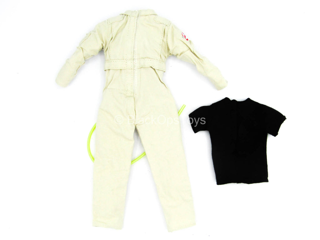 Ghostbusters - Venkman - Bodysuit w/Black Shirt