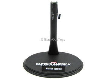 Captain America Winter Soldier - Base Figure Stand