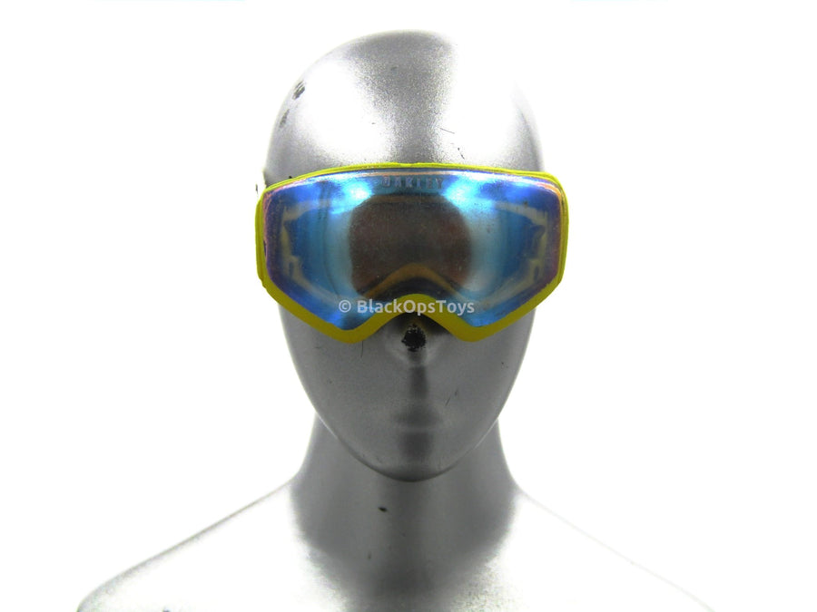 Navy Seal - Snow Goggles
