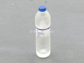 British Army - Afghanistan - Water Bottle