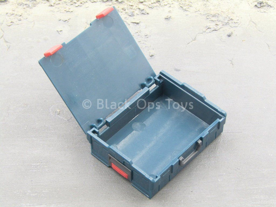 Bosch Tool Carrying Case