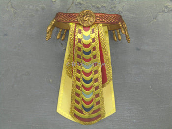 Nefertiti - Female Waist Armor